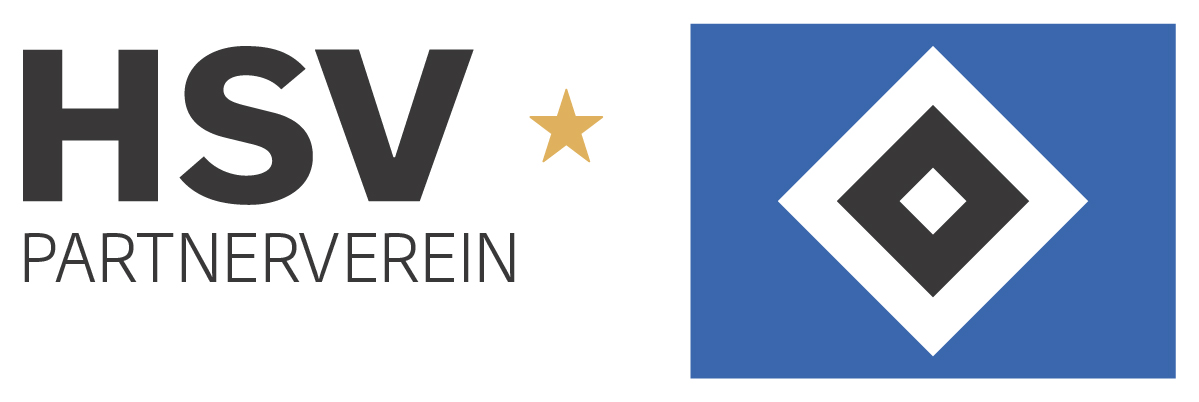 HSV-Partnerverein